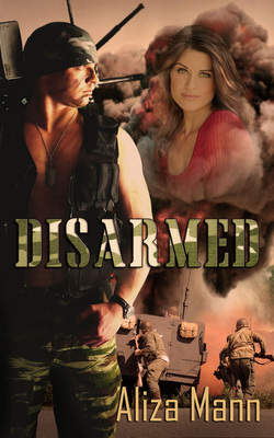 disarmed cover