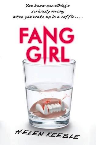 FangGirlcover