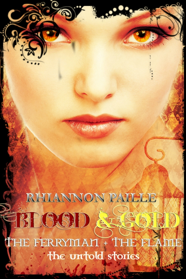 BloodFINAL