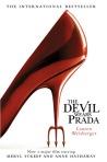 devil wears