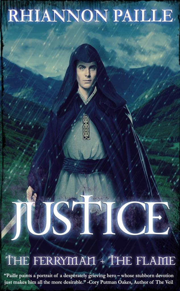 JUSTICEfrontFINAL