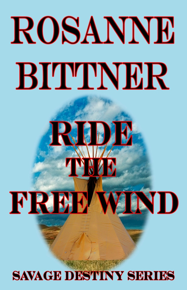 ride-the-free-wind-final