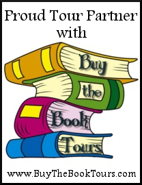 buythebooktours