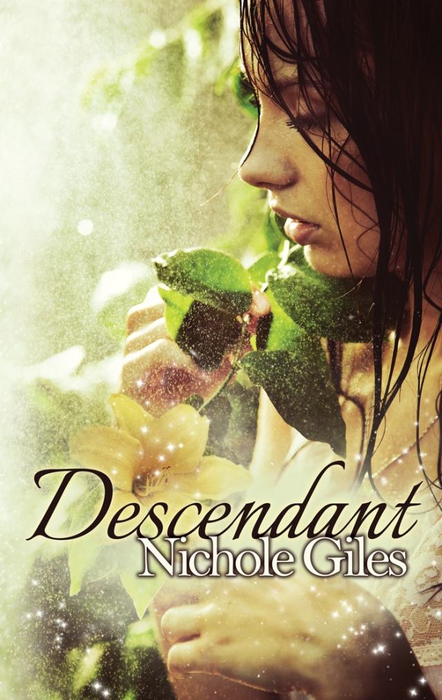 Descendant-front-cover-RGB copy