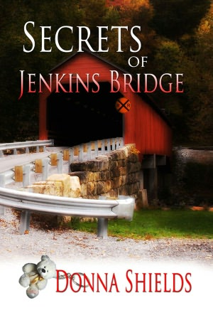 jenkins bridge