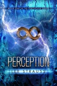 Perception-LeeStrauss-cover_v4