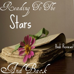 readingtothestarandback