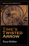 times twisted arrow