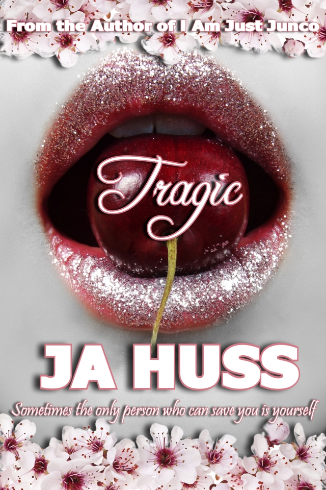 00_FINAL_TRAGIC_cover_huss_1200