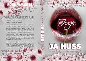 12002_TRAGIC_PRINT_COVER_HUSS