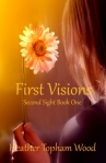 first visions