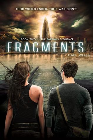 frgments