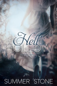 HellsHollowCover