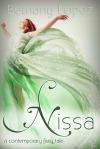 nissa