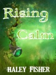 rising calm