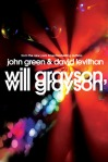 will greyson