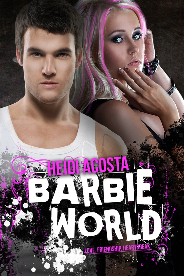 Barbie_World-Heidi_Acosta_ebooksm