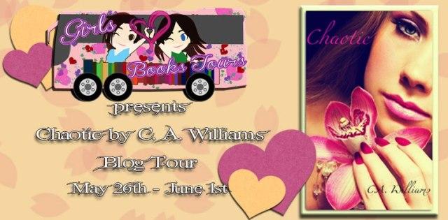 Chaotic Tour