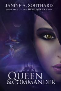 queen & cover