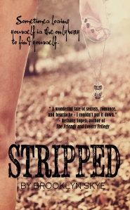 strippedcover3_5x8
