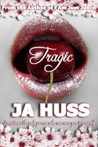 00_FINAL_TRAGIC_cover_huss_1200