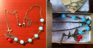 blue_cherry_necklace_3
