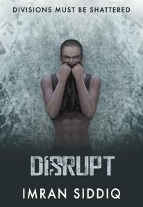 DisruptCover