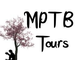 MPTBTourbutton