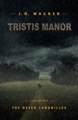 tristis manor