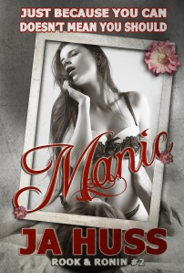 manic_final_ebook_new