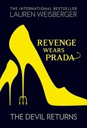 revenge wears