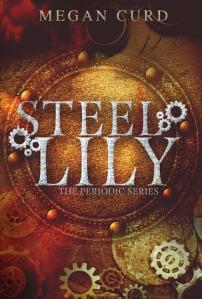 steel liy