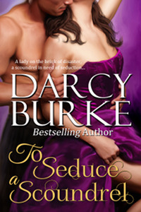 to seduce