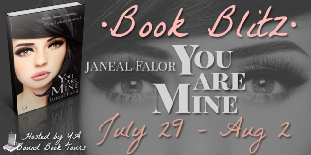 You are mine banner (2)